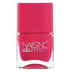 Nails Inc Covent Garden Gel Effect Nail Polish