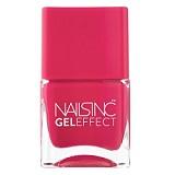 Nails Inc Covent Garden Gel Effect Nail Polish