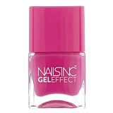 Nails Inc Downtown Gel Effect Nail Polish