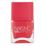 Nails Inc Kensington Passage Gel Effect Nail Polish