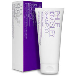 Philip Kingsley Moisture Extreme Shampoo
