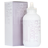 Philip Kingsley Pure Silver Shampoo
