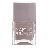 Nails Inc Porchester Square Gel Effect Nail Polish