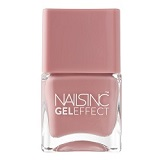 Nails Inc Uptown Gel Effect Nail Polish