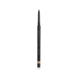 High Definition Browtec Bombshell Brow Pencil