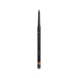 High Definition Browtec Foxy Brow Pencil