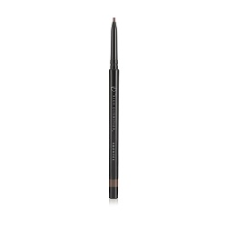 High Definition Browtec Vamp Brow Pencil