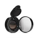 High Definition Duo Black & Brown Gel Liner