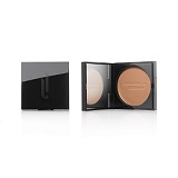 High Definition Bronzer Light/Medium