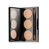 High Definition Conceal & Correct Palette Medium