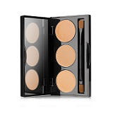 High Definition Conceal & Correct Palette Medium/Dark