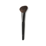 High Definition Contour Brush