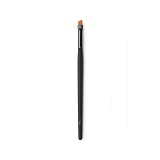 High Definition Fine Angled Brow Brush