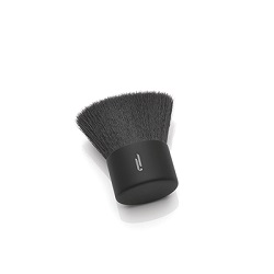 High Definition Kabuki Brush