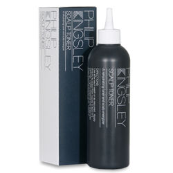 Philip Kingsley Scalp Toner - All Hair Types