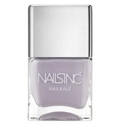 Nails Inc Duke Street Nailkale Nail Polish