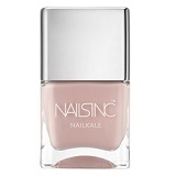 Nails Inc Lexington Street Nailkale Nail Polish