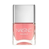 Nails Inc Marylebone High Street Nailkale Nail Polish