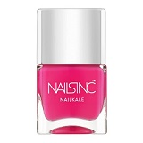 Nails Inc Regents Park Nailkale Nail Polish