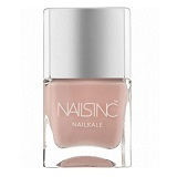Nails Inc Mayfair Lane Nailkale Nail Polish