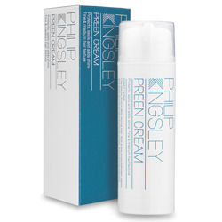 Philip Kingsley Preen Cream