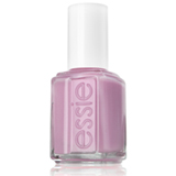 Essie Neo Whimsical