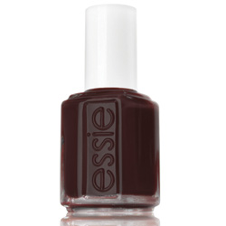 Essie Little Brown Dress