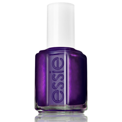 Essie Sexy Divide