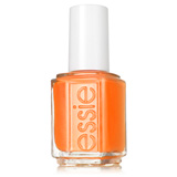 Essie Fear or Desire