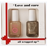 Essie Love and Care Duo