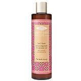 Mandara Spa Bali Santi Blooming Bath & Shower Oil