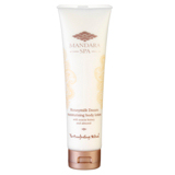Mandara Spa Honeymilk Dream Moisturising Body Lotion