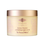Mandara Spa Amber Heaven Exfoliating Sugar Scrub