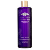 Mandara Spa Amber Heaven Moisturising Bath Essence