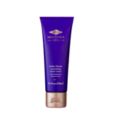 Mandara Spa Amber Heaven Nourishing Hand Cream