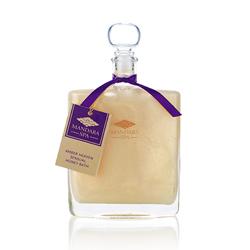 Mandara Spa Amber Heaven Sensual Honey Bath