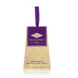 Mandara Spa Amber Heaven Beautiful Body Treats Gift