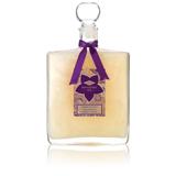 Mandara Spa Amber Heaven Luxurious Honey Bath