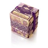 Mandara Spa Amber Heaven Sensual Soap Trio Gift Set