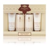 Mandara Spa Honeymilk Dream Mini Luxuries Gift Set