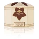 Mandara Spa Honeymilk Dream Comforting Soap Trio
