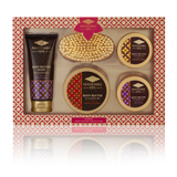 Mandara Spa Ultimate Body Butter Gift Set