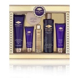 Mandara Spa Amber Heaven Perfect Pampering Collection