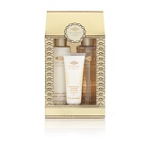 Mandara Spa Honeymilk Dream Hand Care Collection