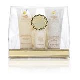 Mandara Spa Honeymilk Dream Beauty Bag