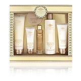 Mandara Spa Honeymilk Dream Perfect Pampering Collection