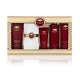 Mandara Spa Tropical Blooms Ultimate Pampering Collection