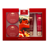 Mandara Spa Tropical Blooms Ultimate Relaxation Collection