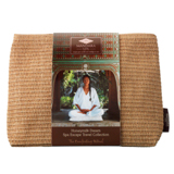 Mandara Spa Honeymilk Dream Spa Escape Travel Collection