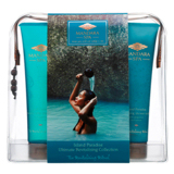 Mandara Spa Island Paradise Ultimate Revitalising Collection